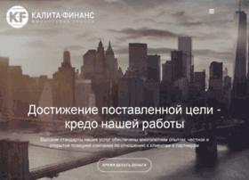 Kf-forex.ru thumbnail