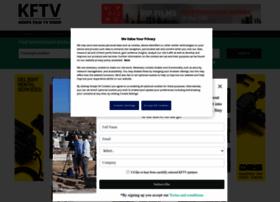 Kftv.com thumbnail