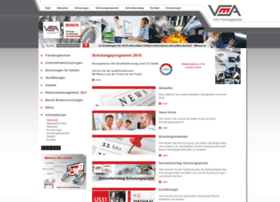 Kfz-trainingsprogramm.de thumbnail