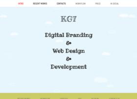 Kg7.ru thumbnail
