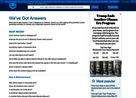 general safety quiz questions and answers pdf