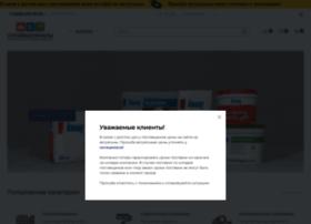 Kgsnab.ru thumbnail