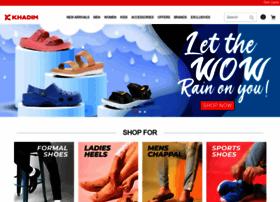 Khadims.com thumbnail
