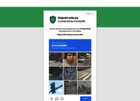 Khajuraho-india.org thumbnail