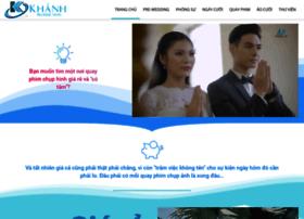 Khanh.com.vn thumbnail