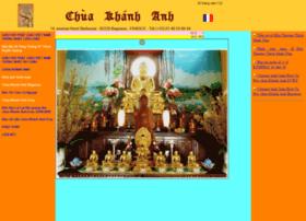 Khanhanh.fr thumbnail