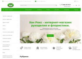 Khanroks.ru thumbnail
