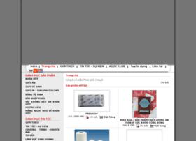 Khanuot.com.vn thumbnail