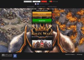 Khanwars.com.pt thumbnail