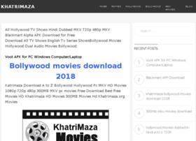 Khatri-maza.org thumbnail