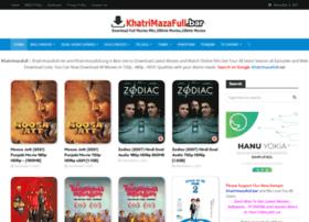 Khatrimazafull.net thumbnail