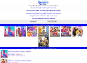 Khesari.net thumbnail