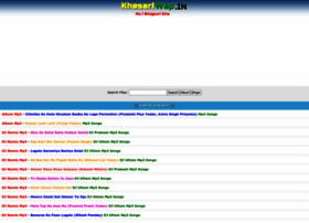 Khesariwap.in thumbnail
