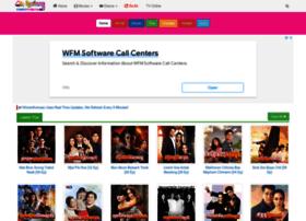 Khmerkomsan.net thumbnail