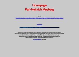 Khmeyberg.de thumbnail