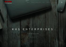 Khs-enterprises.com.ph thumbnail