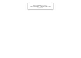 Khushboo.shop thumbnail