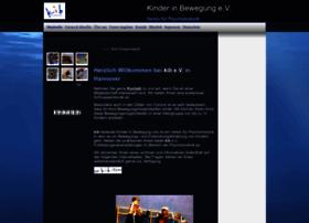 Kib-ev.de thumbnail