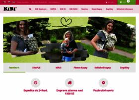 Kibi.cz thumbnail