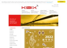 Kibix.de thumbnail