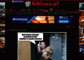 Kiblowo.pl thumbnail