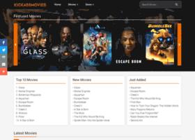 Kickass-movies.net thumbnail