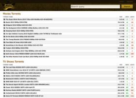 Kickasstorrents.ee thumbnail