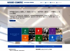 Kicnet.co.jp thumbnail