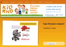 Kid-rnd.ru thumbnail