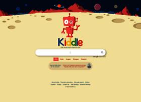 Kiddle.co thumbnail