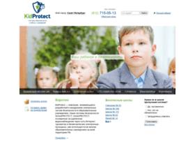 Kidprotect.ru thumbnail