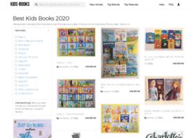 Kids-books.org thumbnail