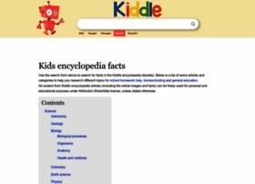 Kids.kiddle.co thumbnail