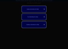 Kidsactivities.net thumbnail
