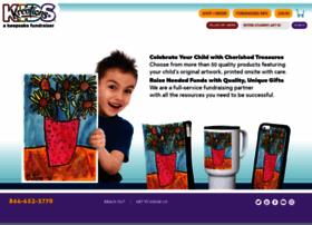 Kidskreations.us thumbnail
