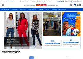 Kidster.ru thumbnail