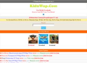 Kiduwap.com thumbnail