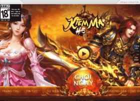 Kiemmah5.vn thumbnail