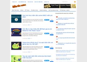 Kiemtienonline.com.vn thumbnail