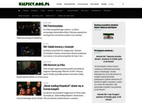 Kiepscy.org.pl thumbnail