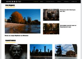 Kiev-foto.info thumbnail
