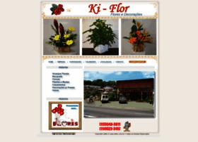 Kiflor.com.br thumbnail