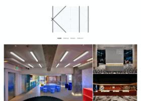 Kiiinc.jp thumbnail