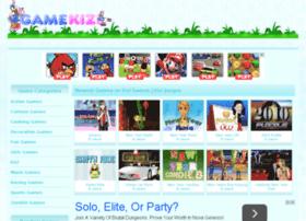 Kiiz.net thumbnail