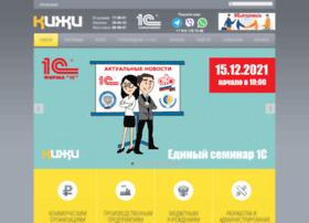 Kiji.ru thumbnail