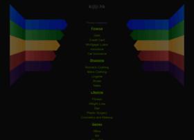 Kijiji.hk thumbnail