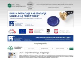 Kik.edu.pl thumbnail