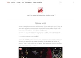Kik.us thumbnail