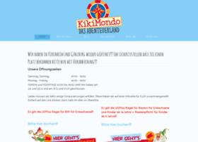 Kikimondo.de thumbnail