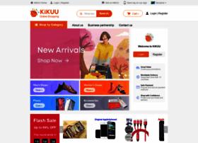 Kikuu.co.tz thumbnail